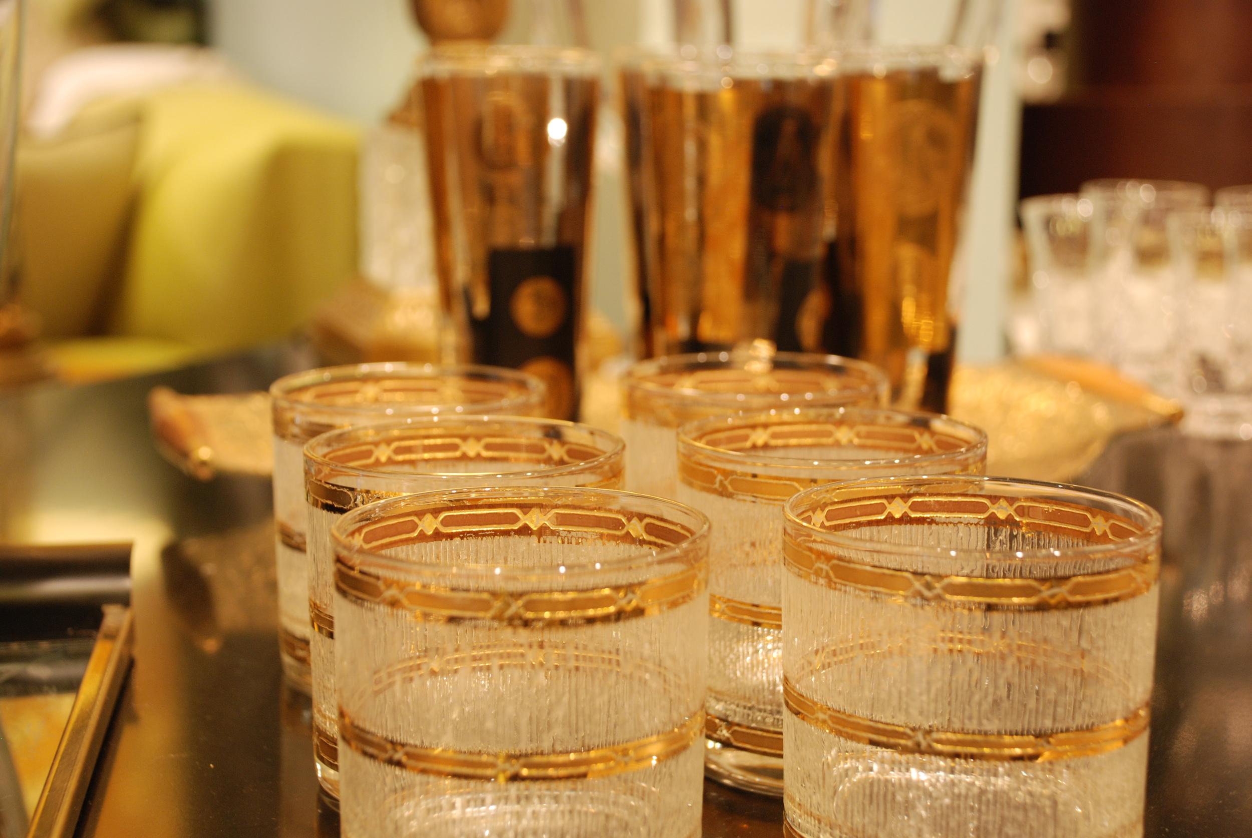 Glassware 6.jpg