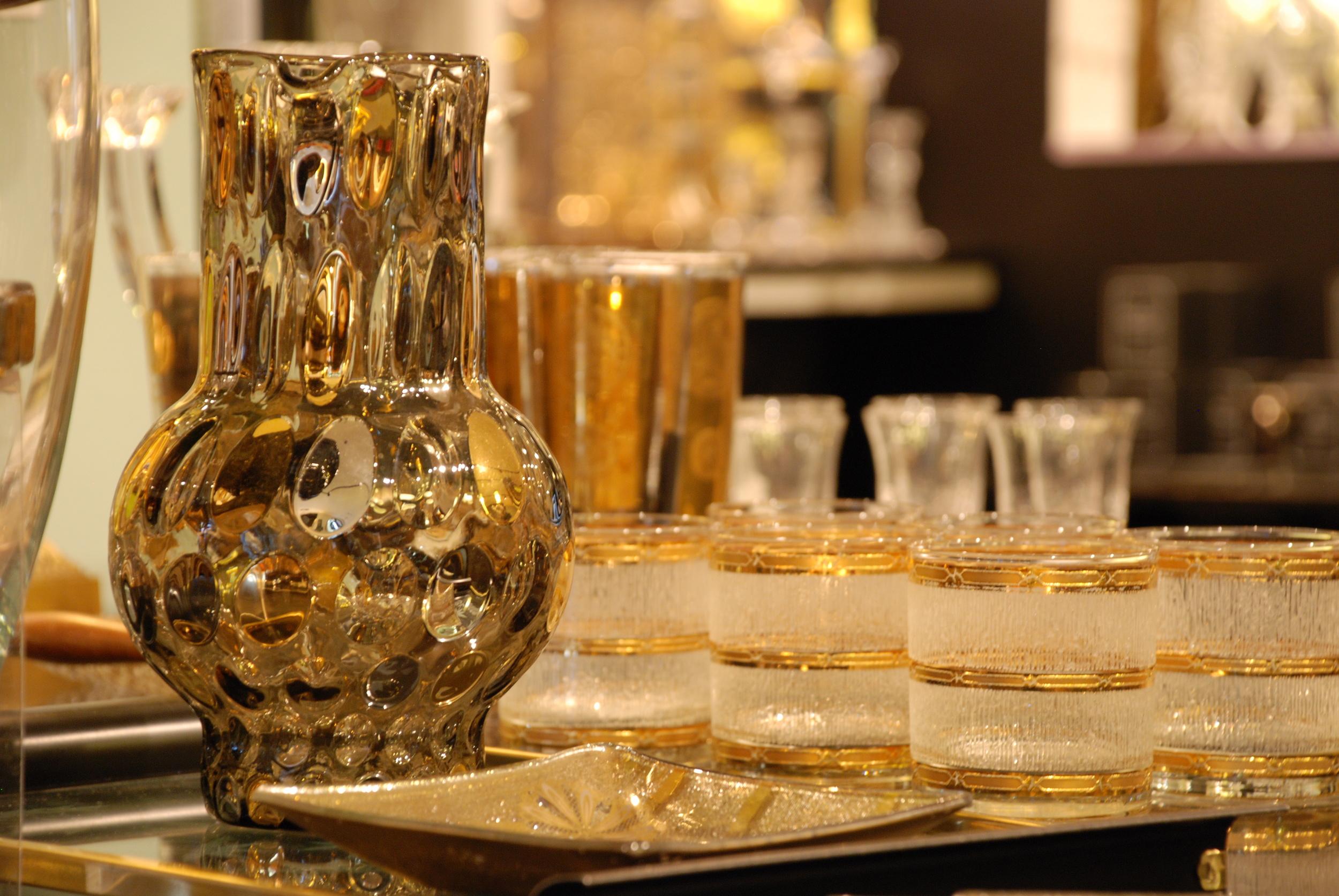 Glassware 5.jpg