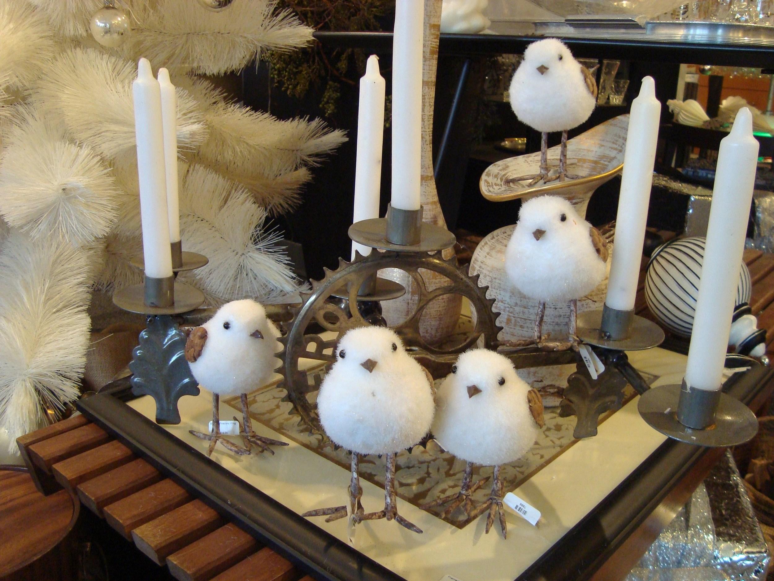 5 snow birds.jpg