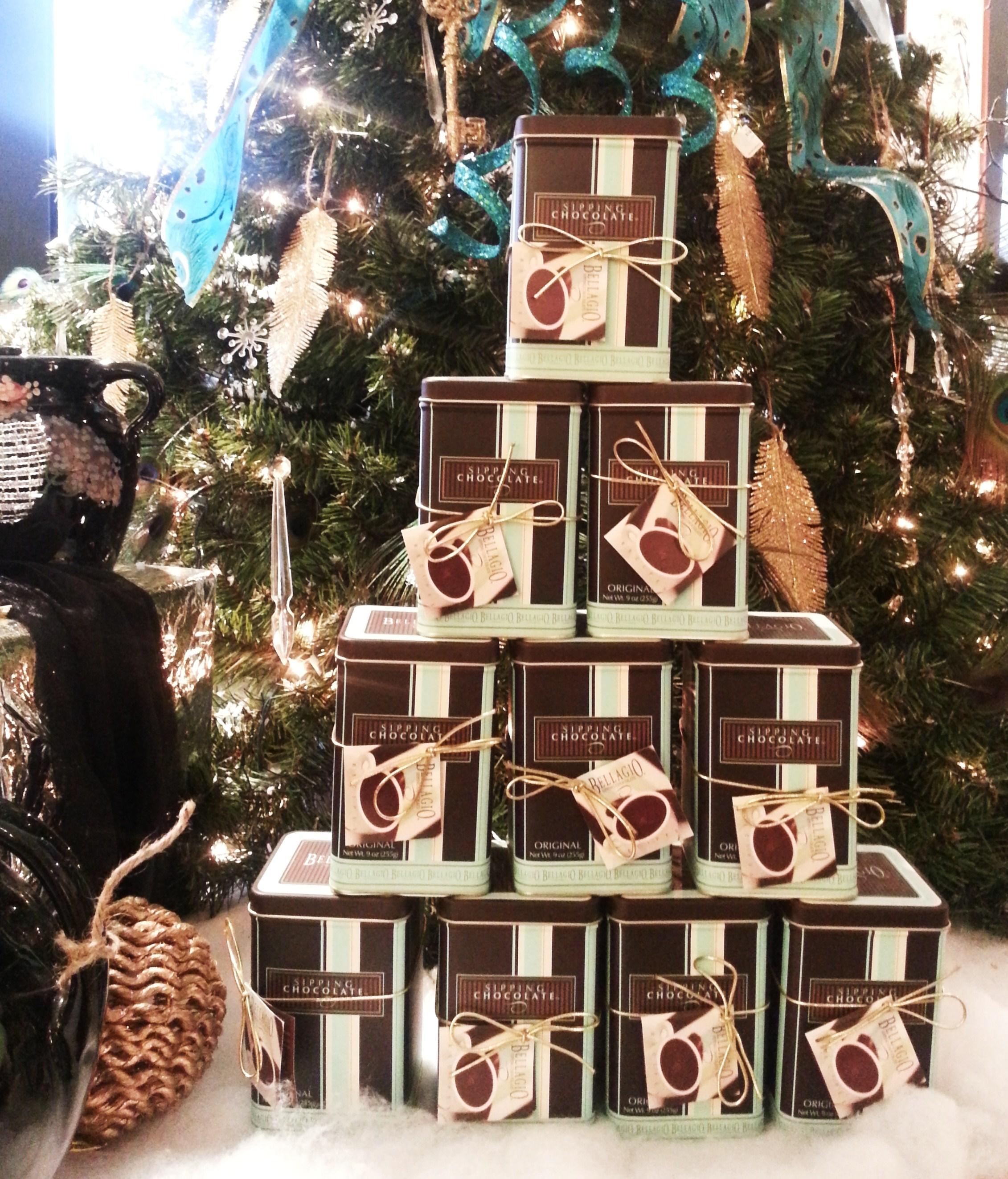 10 tins of chocolate.jpg