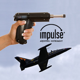 impulse_jet.jpg