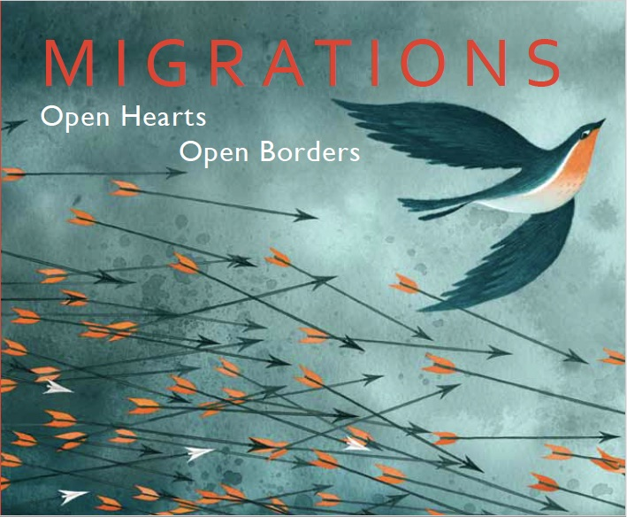 Migrations cover.jpg