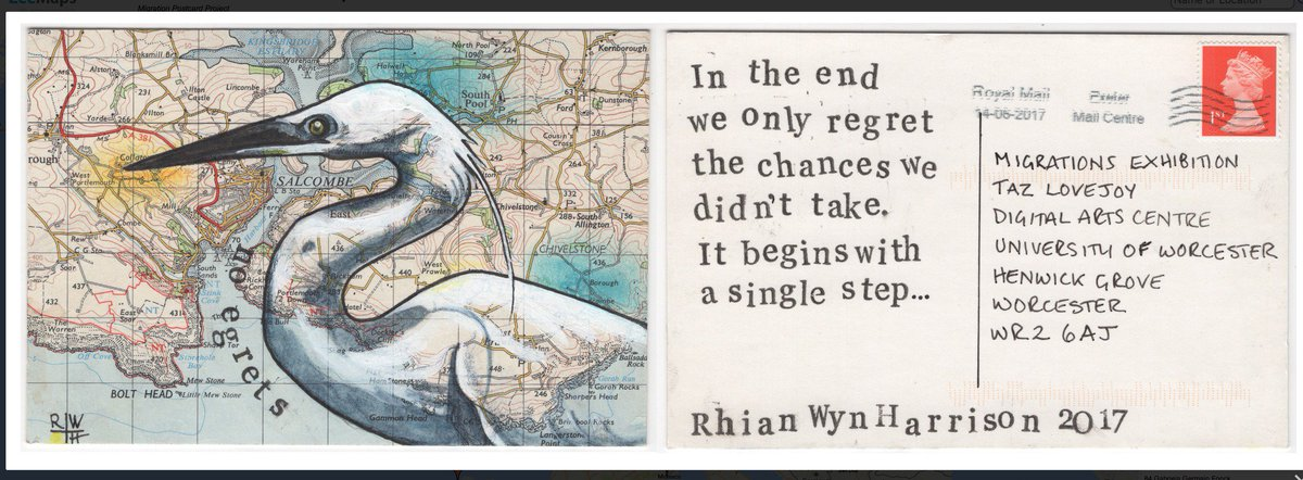 migration postcard.jpg