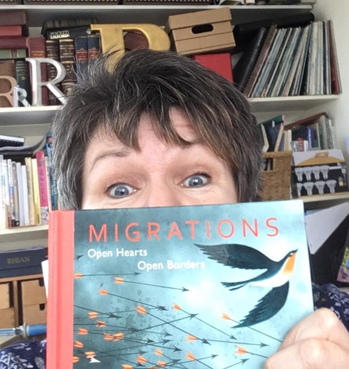 rhian.migrations.jpg