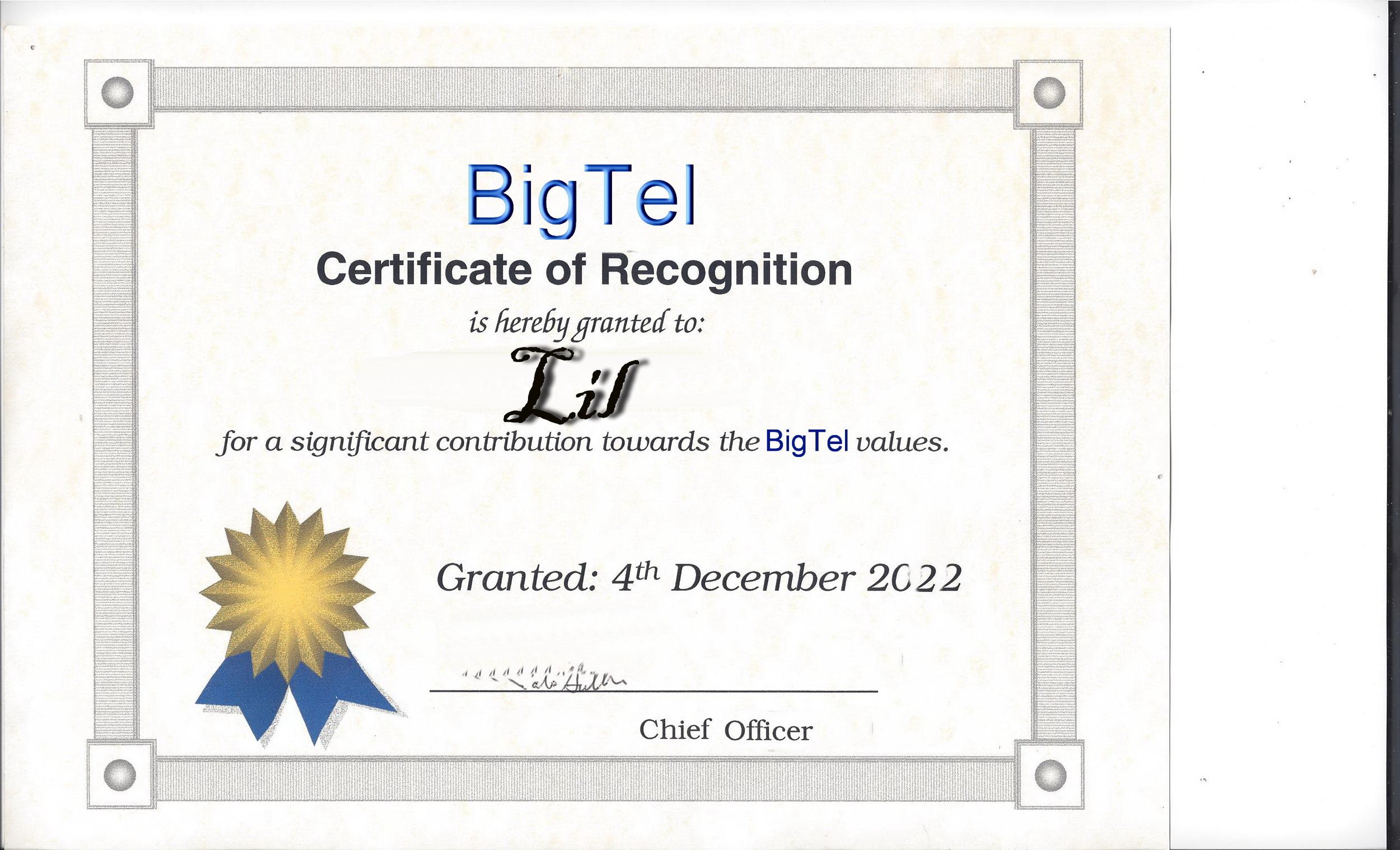 BigTel Certificate.jpg