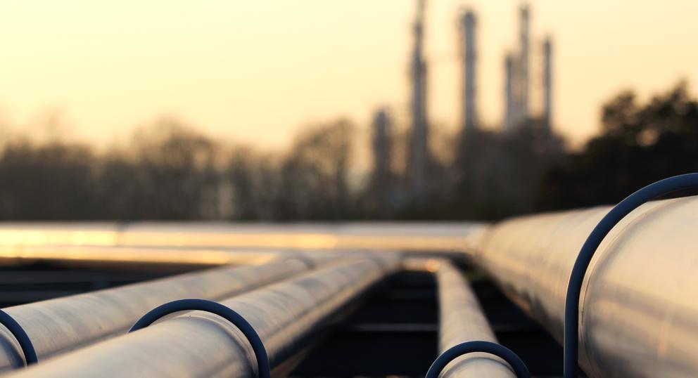 Pipeline homepage.jpg
