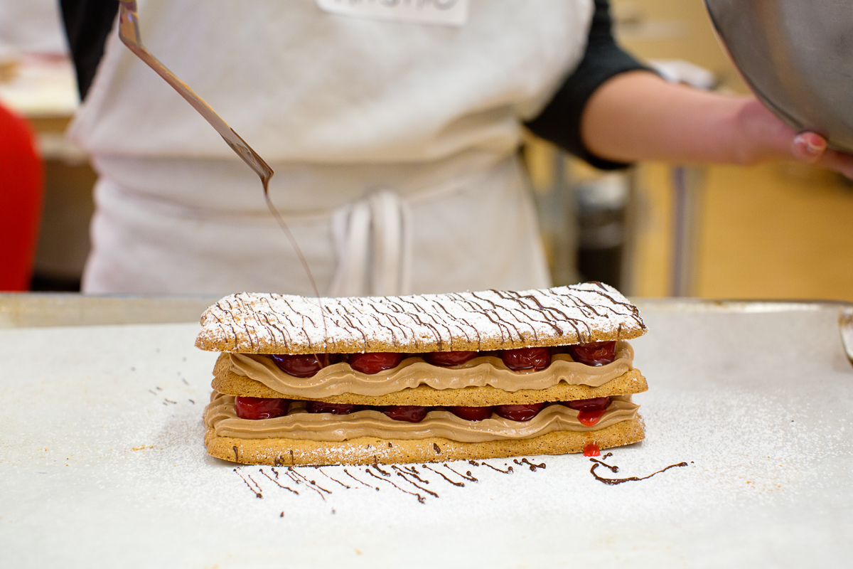 Pastry Affair Resized for Blog-25.jpg