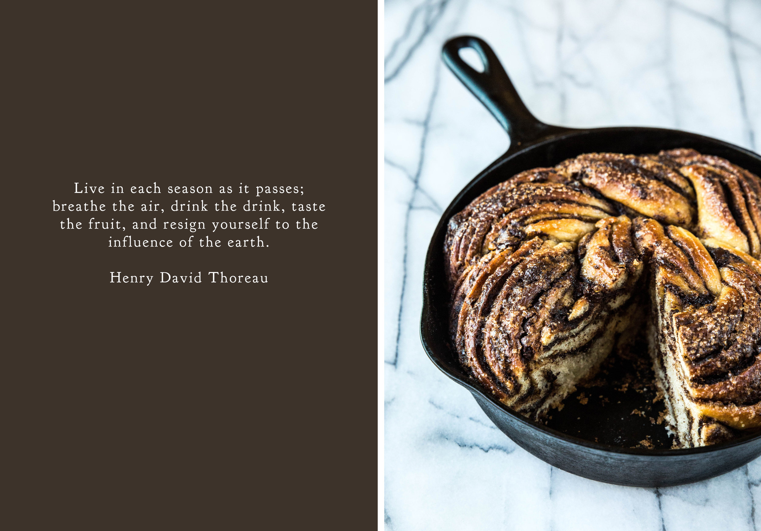spicedchocolatebread1.jpg