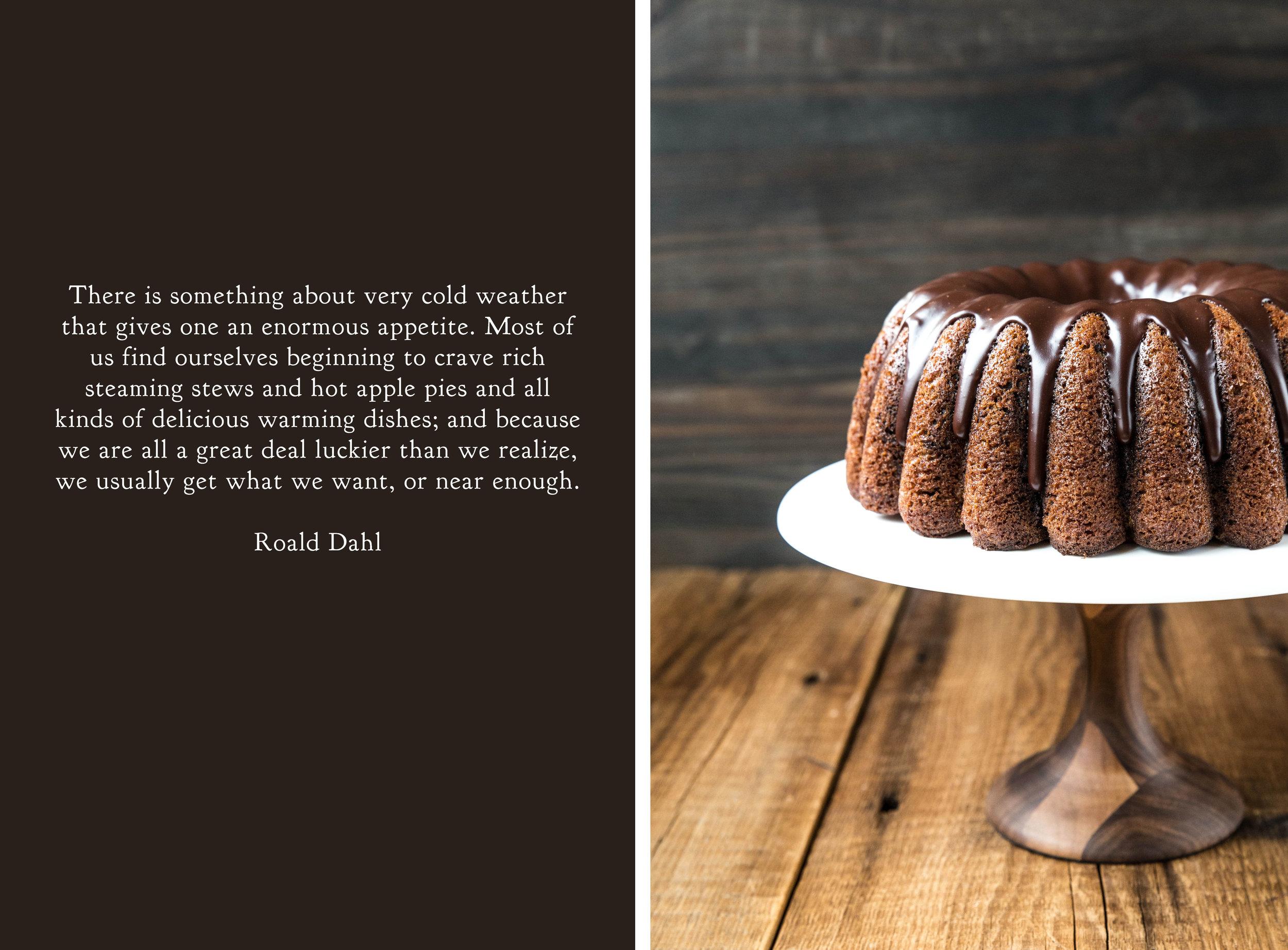 marbledpumpkincake2.jpg