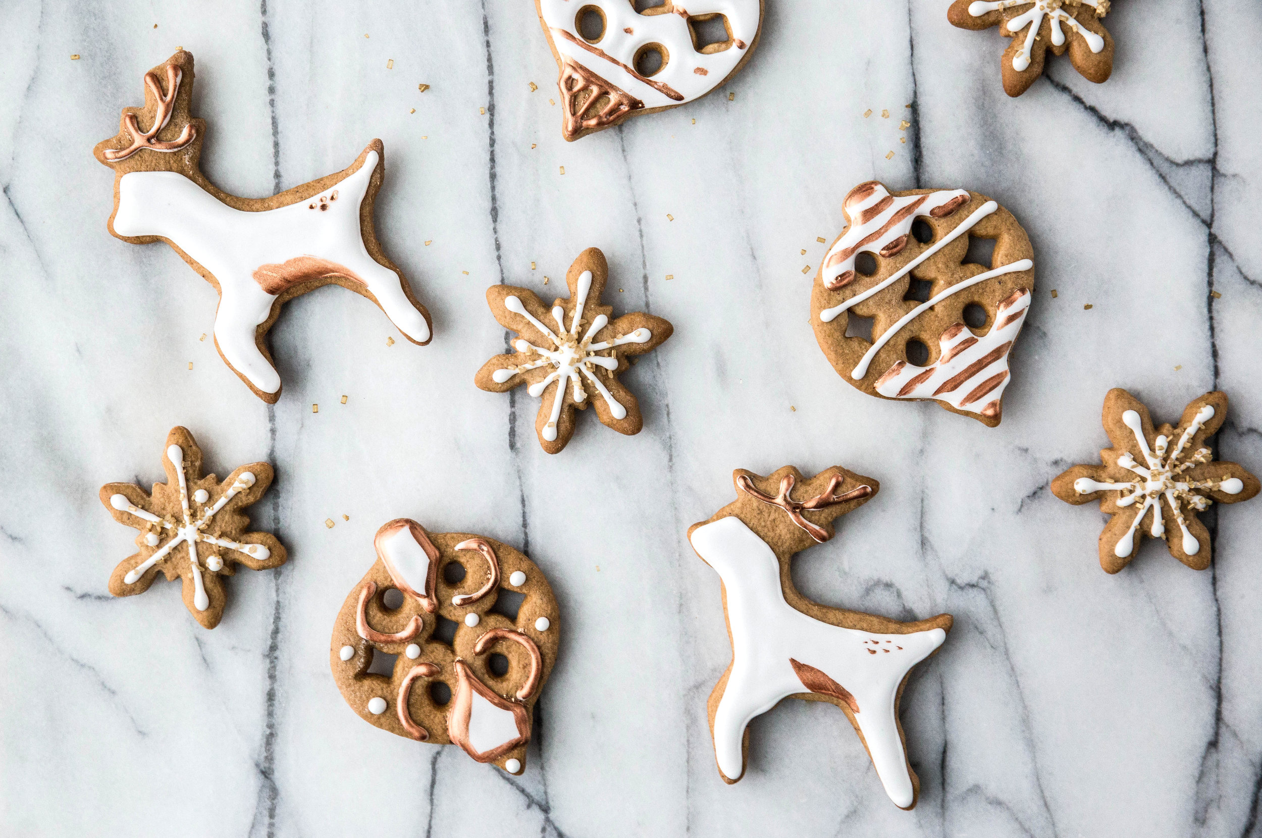honeycookies6.jpg