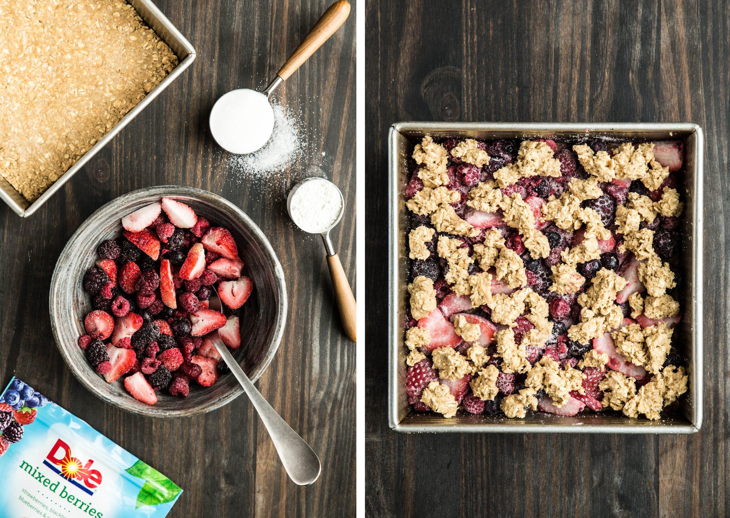 mixedberryoatbars1.jpg