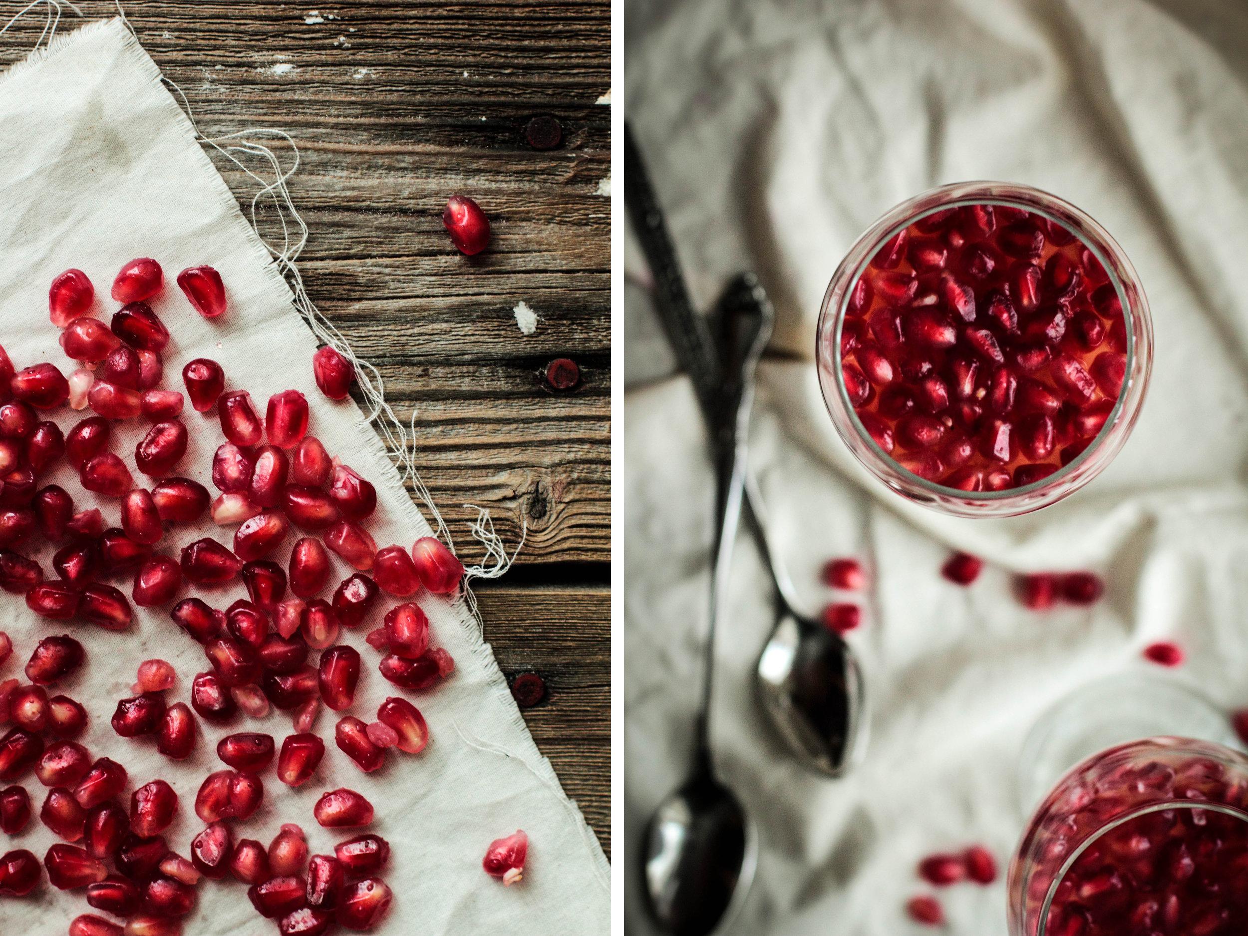 pomegranatewhitewinepannacotta1.jpg
