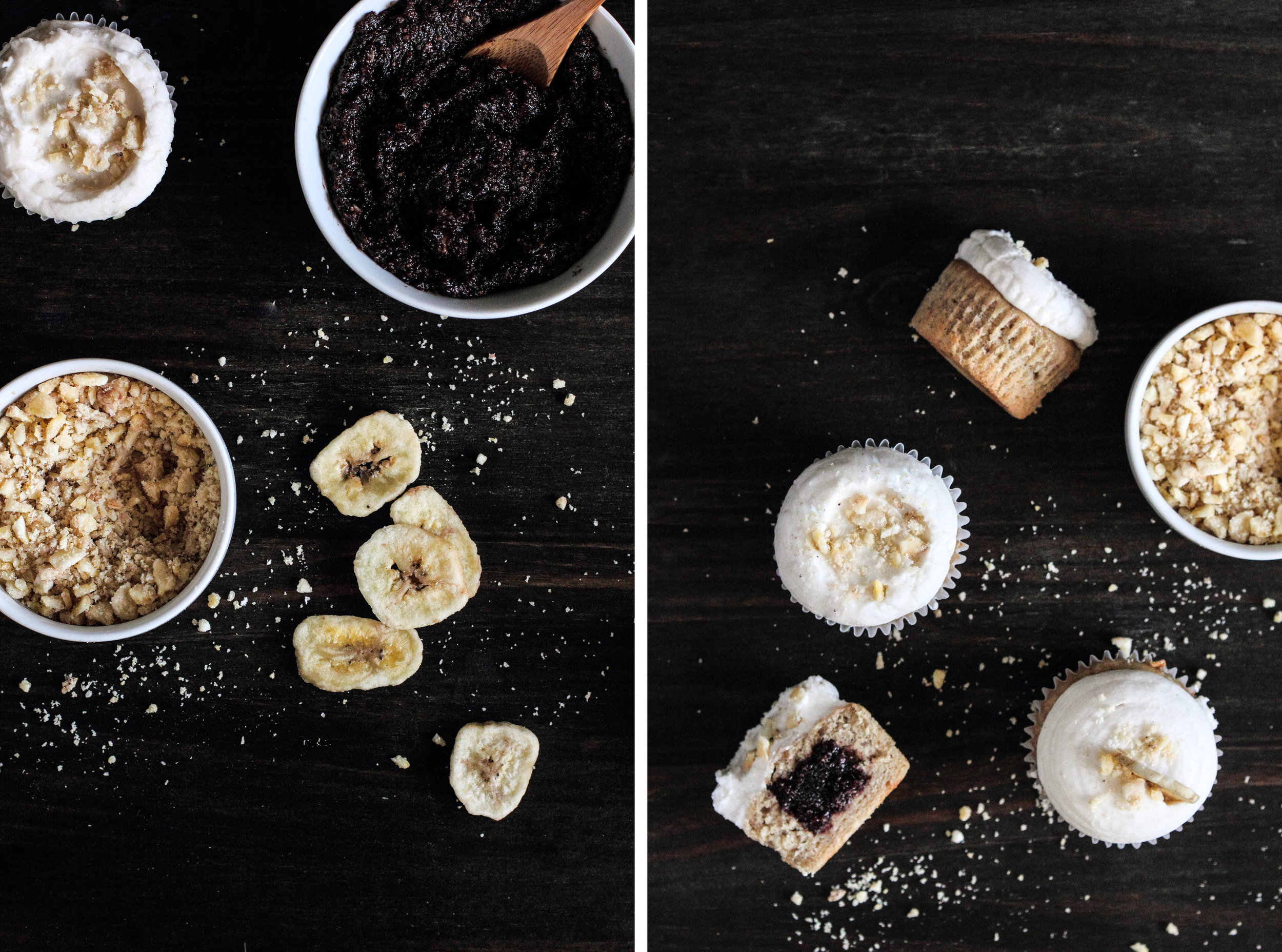 bananachocolatehazelnutcupcakes1.jpg
