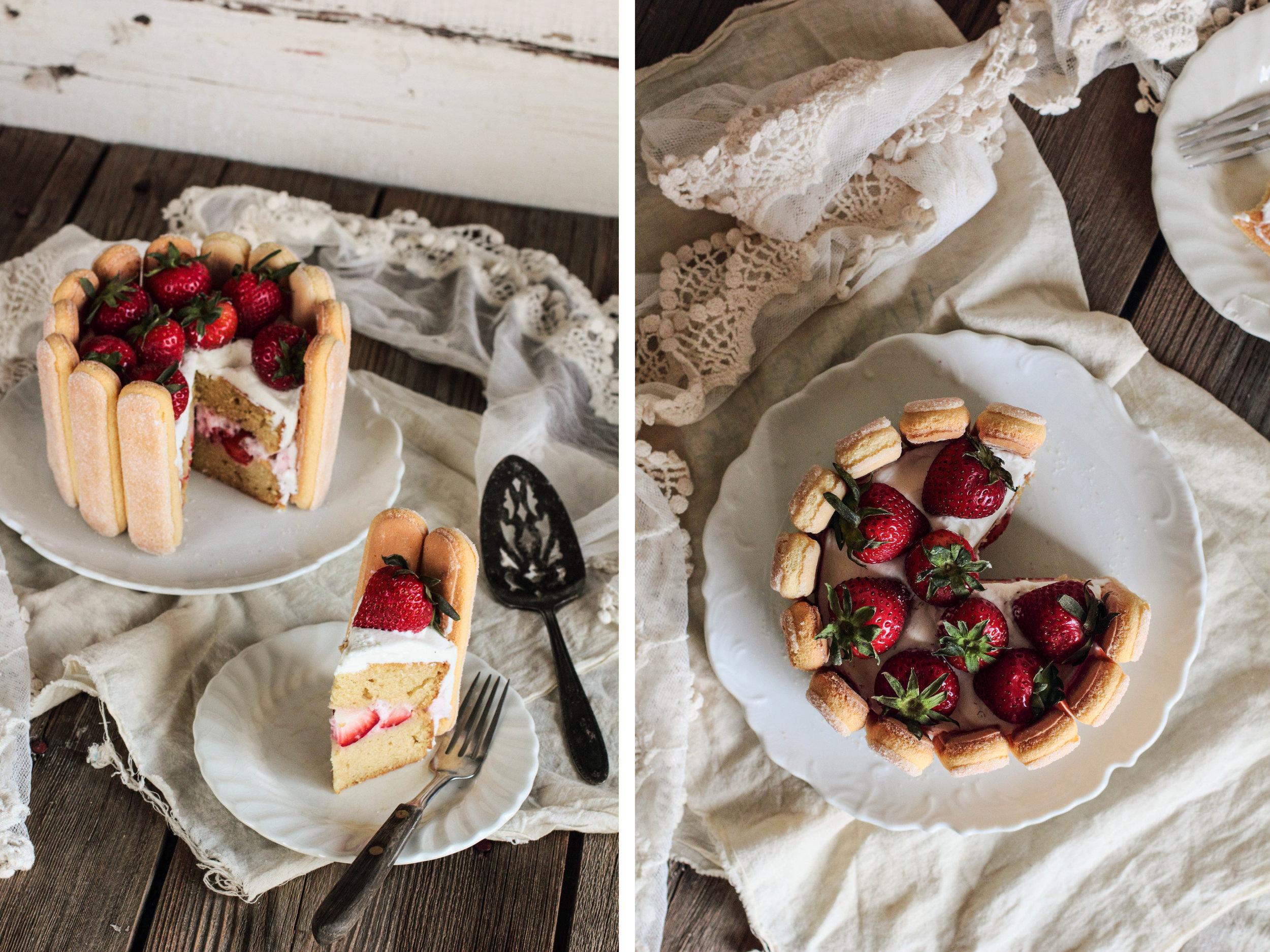 strawberrycharlotte1.jpg
