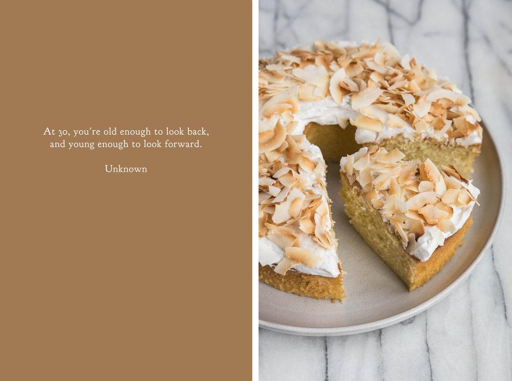 coconutcake1.jpg