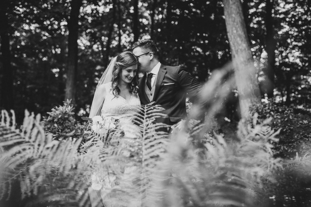 A huge thank you to our amazing Photographer  Brandon Werth  For capturing these beautiful Images from our wedding day. ALl images are © Brandon Werth .