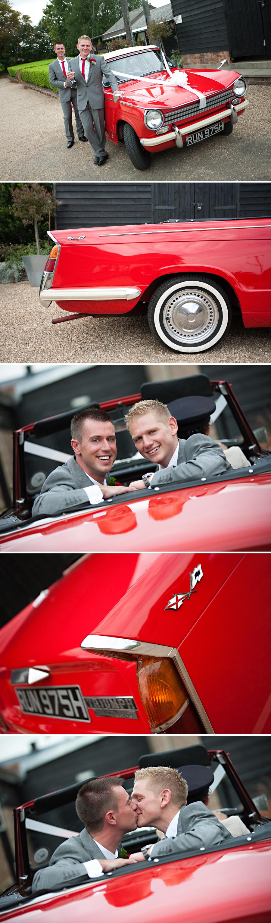 http://www.rossdeanphotography.com