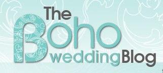 About   Boho Weddings