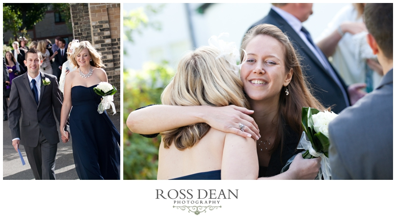 An Intimate Suffolk Wedding at Kesgrave Hall - http://www.rossdeanphotography.com (6)