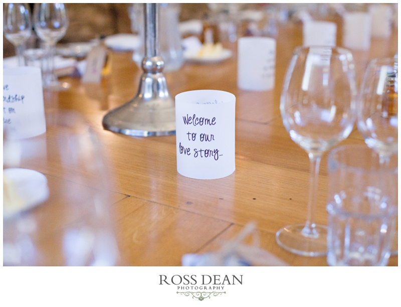 An Intimate Suffolk Wedding at Kesgrave Hall - http://www.rossdeanphotography.com (11)
