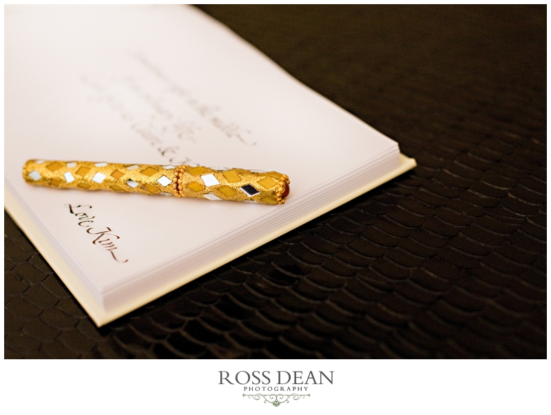 An Intimate Suffolk Wedding at Kesgrave Hall - http://www.rossdeanphotography.com (12)