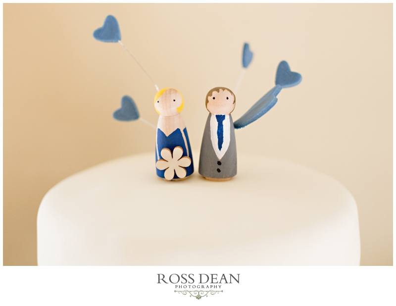 An Intimate Suffolk Wedding at Kesgrave Hall - http://www.rossdeanphotography.com (13)