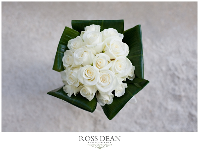 An Intimate Suffolk Wedding at Kesgrave Hall - http://www.rossdeanphotography.com (14)