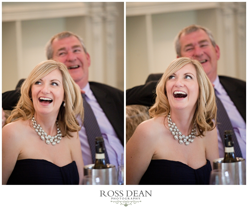 An Intimate Suffolk Wedding at Kesgrave Hall - http://www.rossdeanphotography.com (22)
