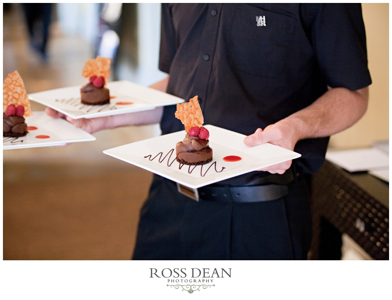 An Intimate Suffolk Wedding at Kesgrave Hall - http://www.rossdeanphotography.com (23)