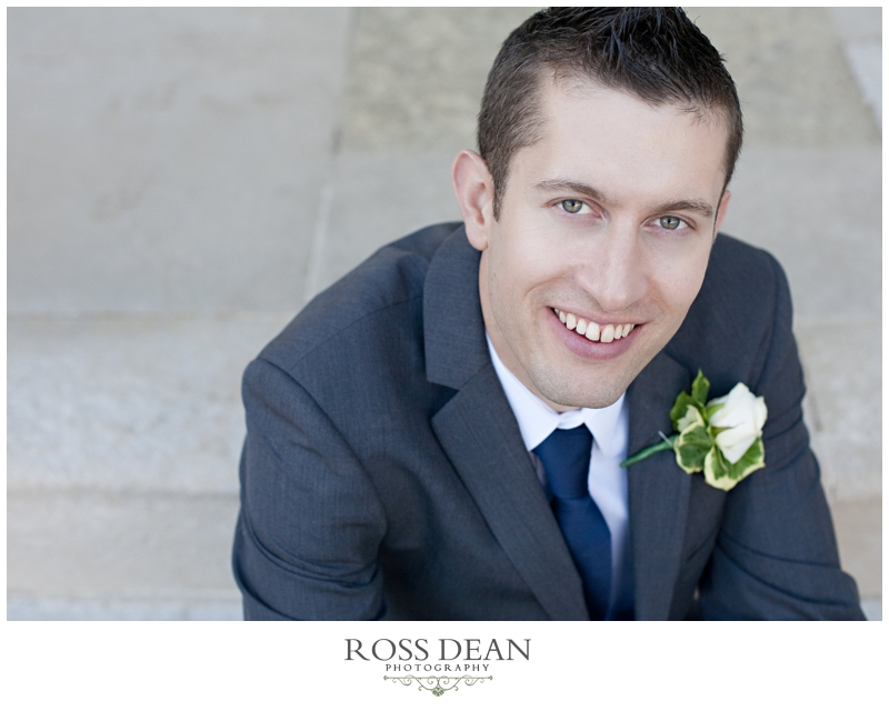 An Intimate Suffolk Wedding at Kesgrave Hall - http://www.rossdeanphotography.com (27)