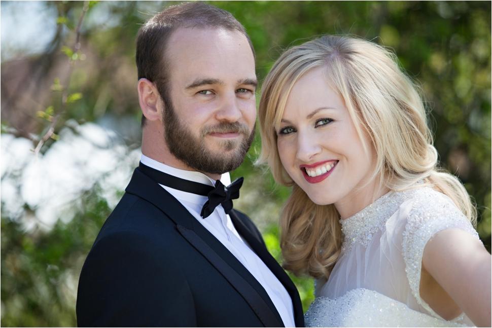 bridal fashion show / the truly marvellous wedding fair / kenton hall estate, suffolk