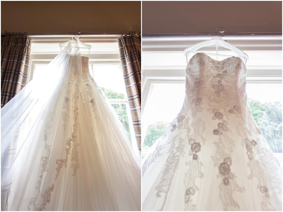 wedding dress www.rossdeanphotography.com