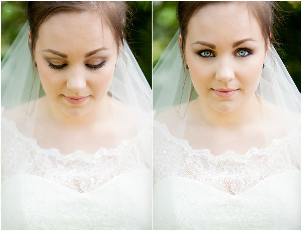 bridal fashion kenton hall estate suffolk
