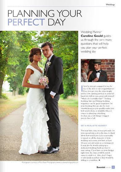 suffolk-wedding-photographer-featured-ross-dean