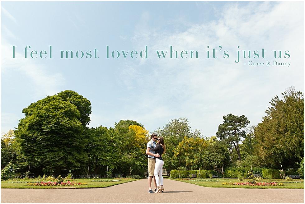 suffolk-wedding-photographers-bury-st-edmunds-engagement-ross-dean-photography