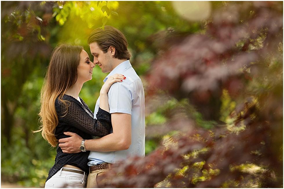 wedding-photographers-in-suffolk-bury-st-edmunds-engagement-ross-dean-photography