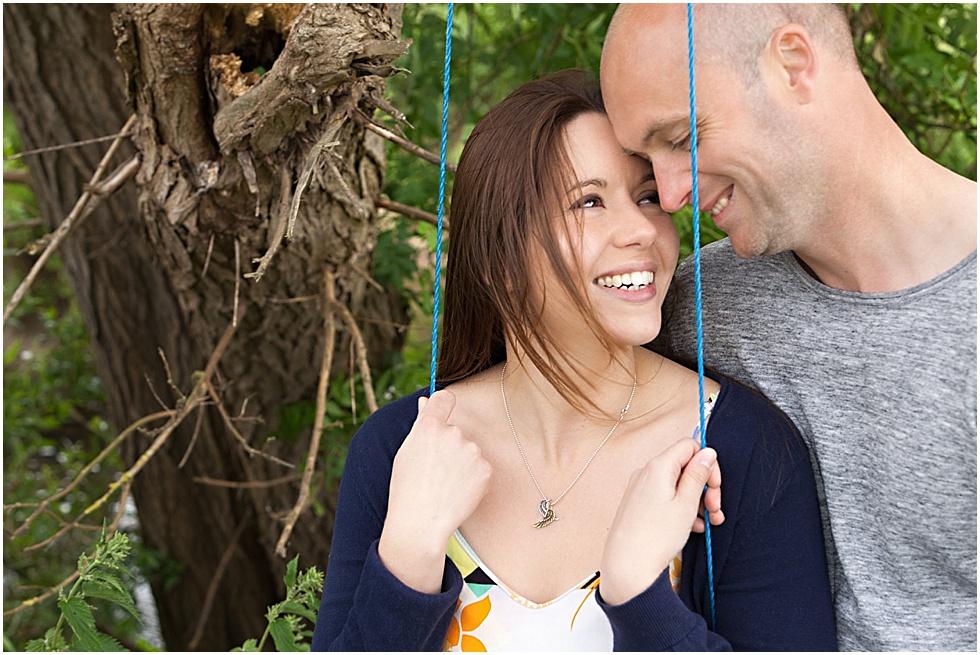 sudbury-wedding-photographers-water-meadows-ross-dean
