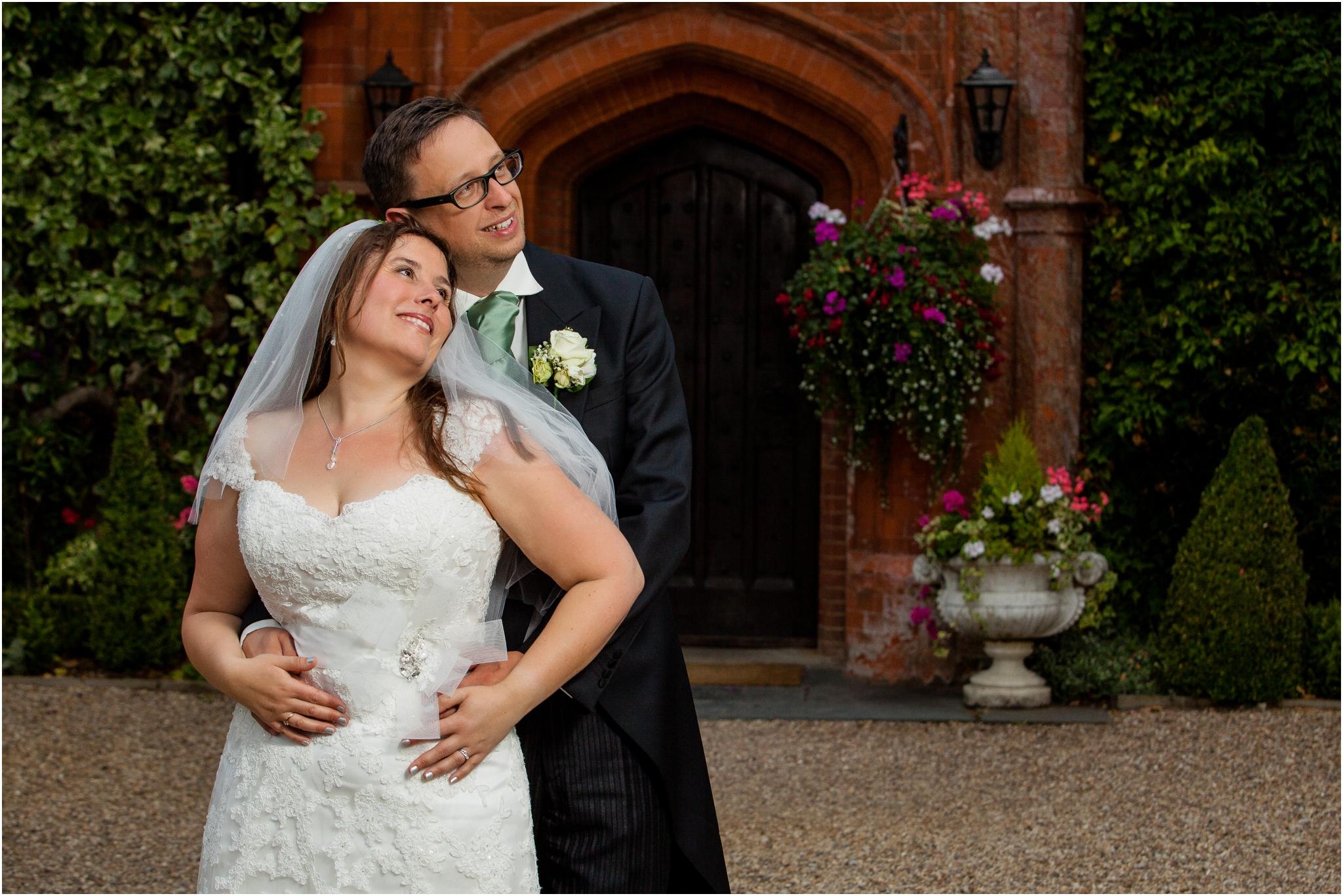 suffolk-wedding-photographers-ross-dean