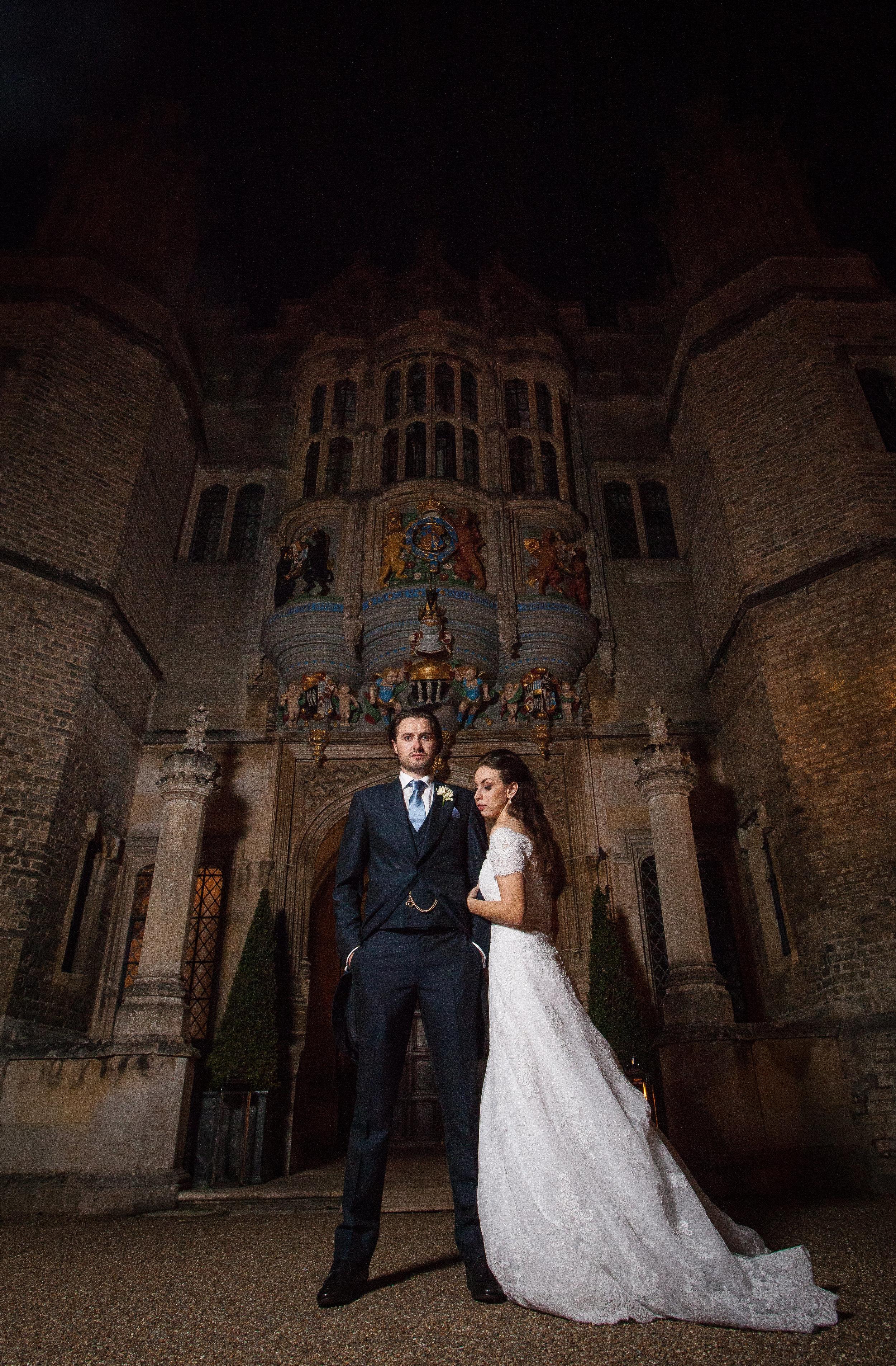 hengrave-hall-wedding-photographer-ross-dean-suffolk