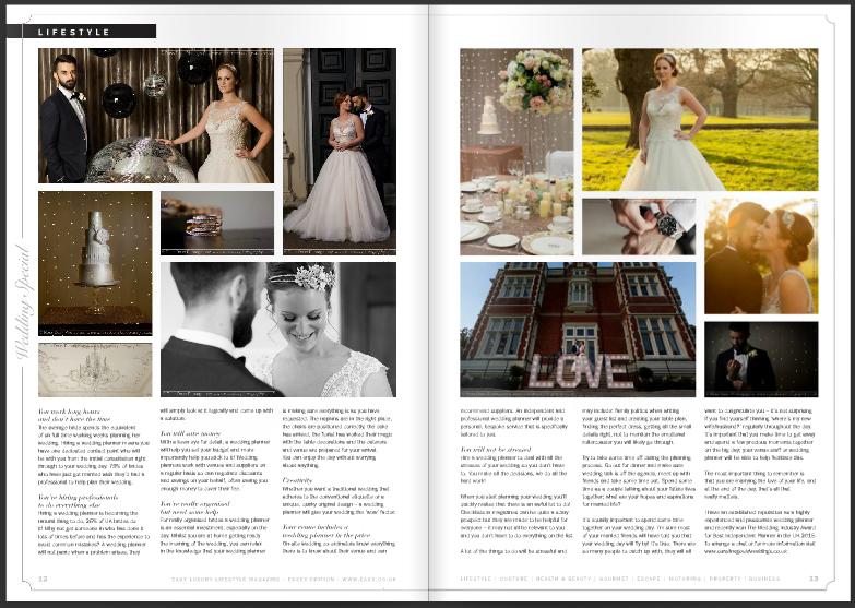 essex-wedding-photographers-eaux-luxury-ross-dean