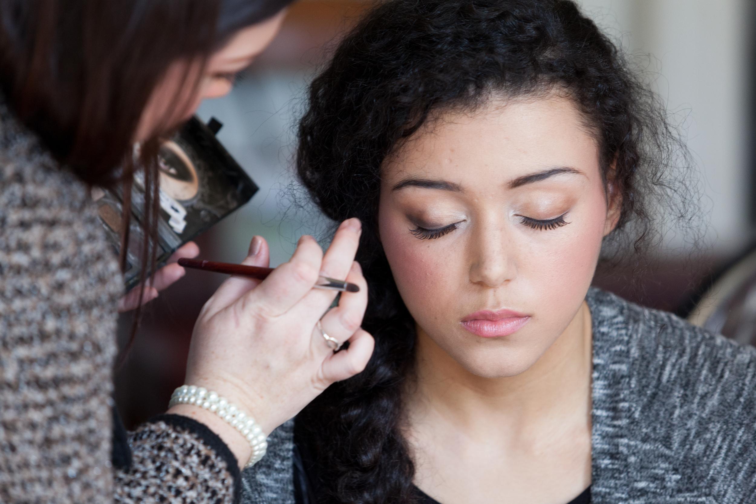 nottingham-wedding-makeup-artist-jenni-hughes-ross-dean-photography