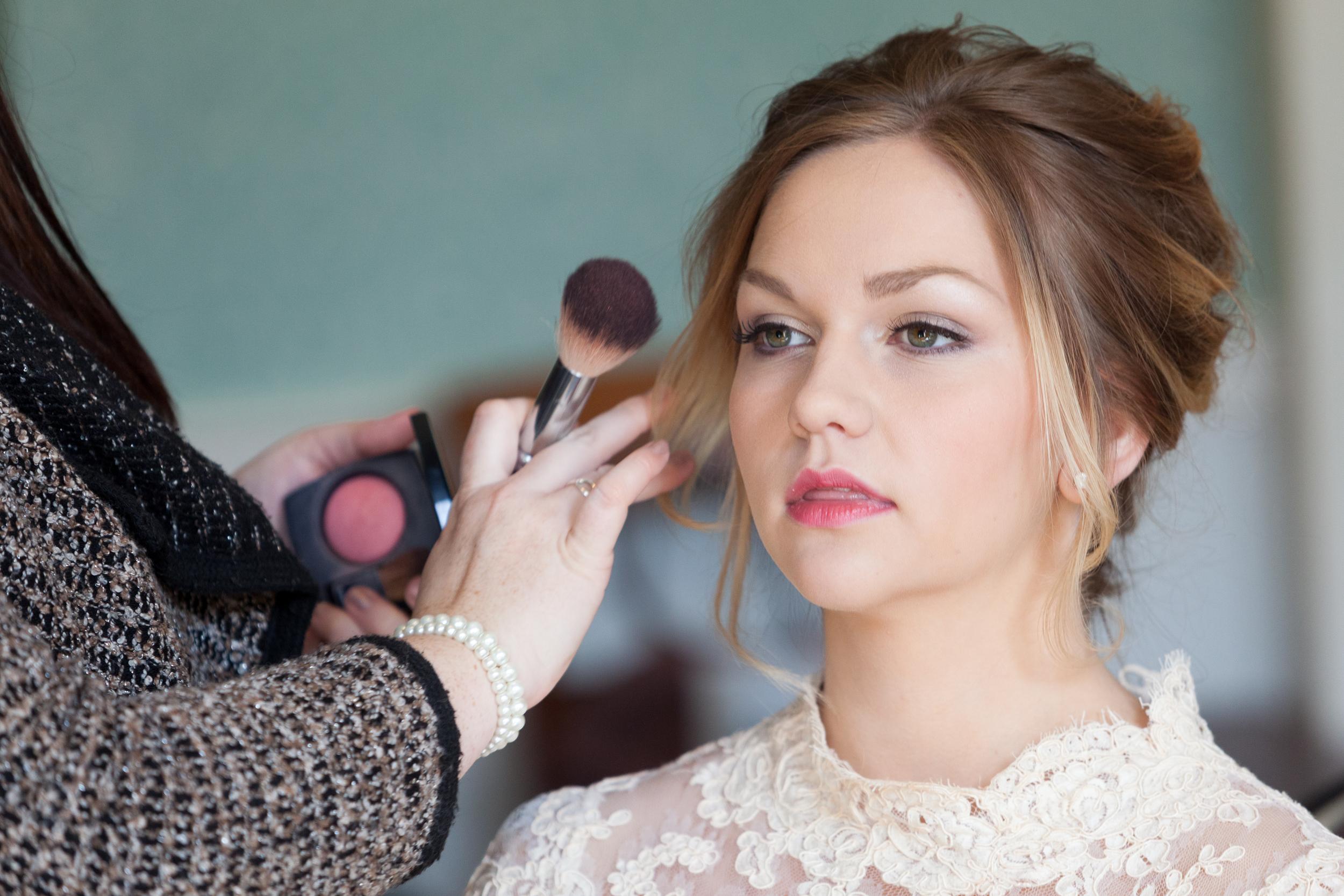 nottingham-makeup-artist-jenni-hughes-ross-dean-photography
