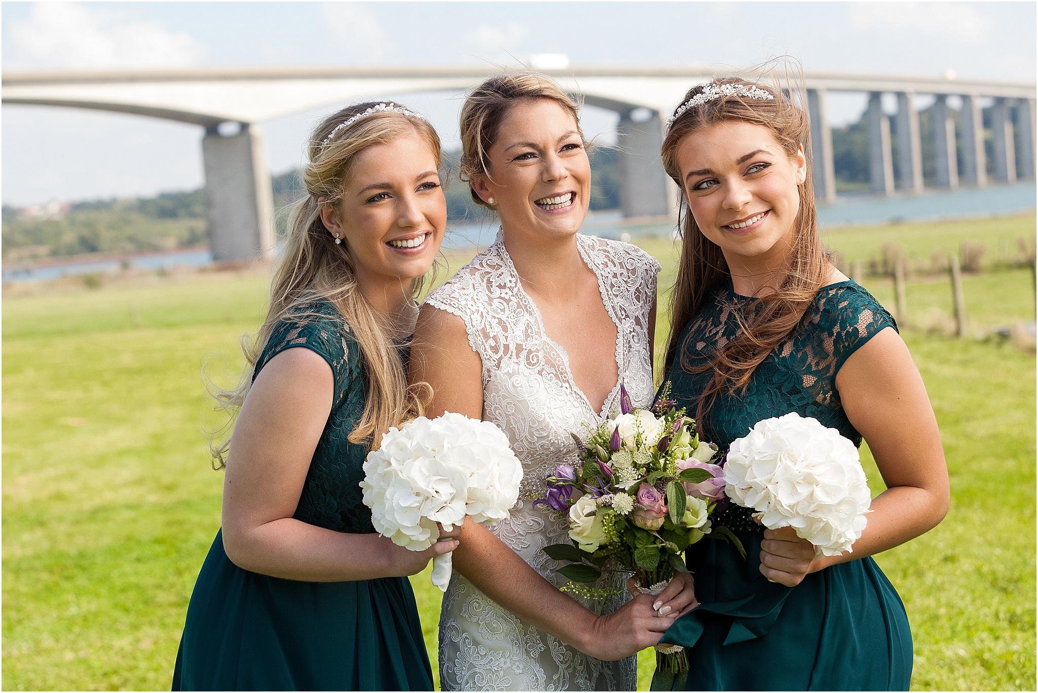 suffolk-wedding-florists-ipswich