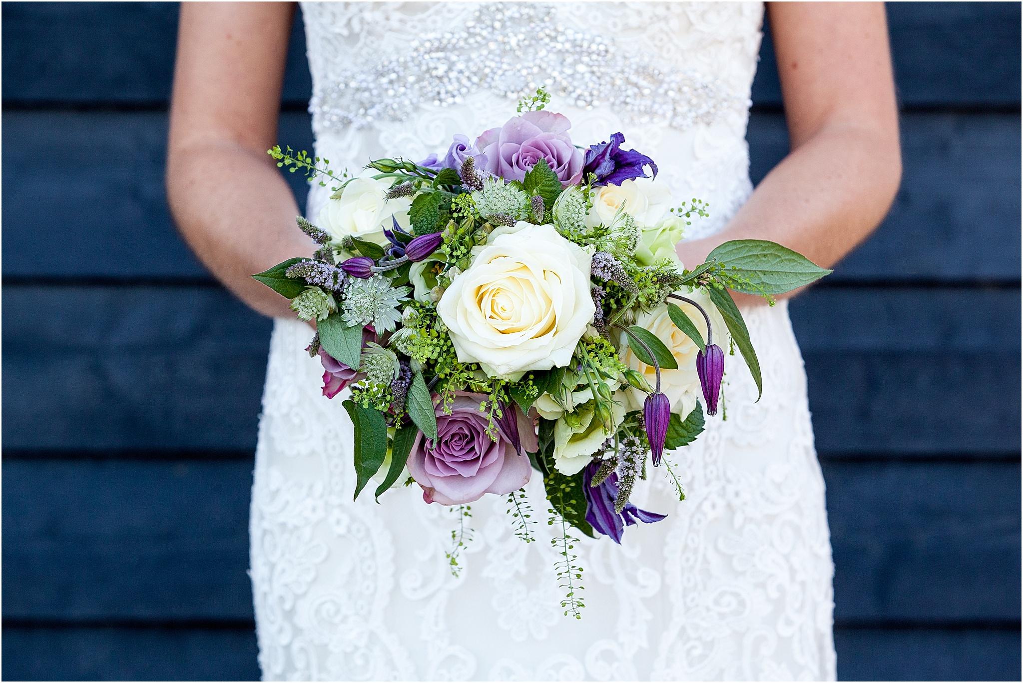 suffolk-wedding-florist-ipswich