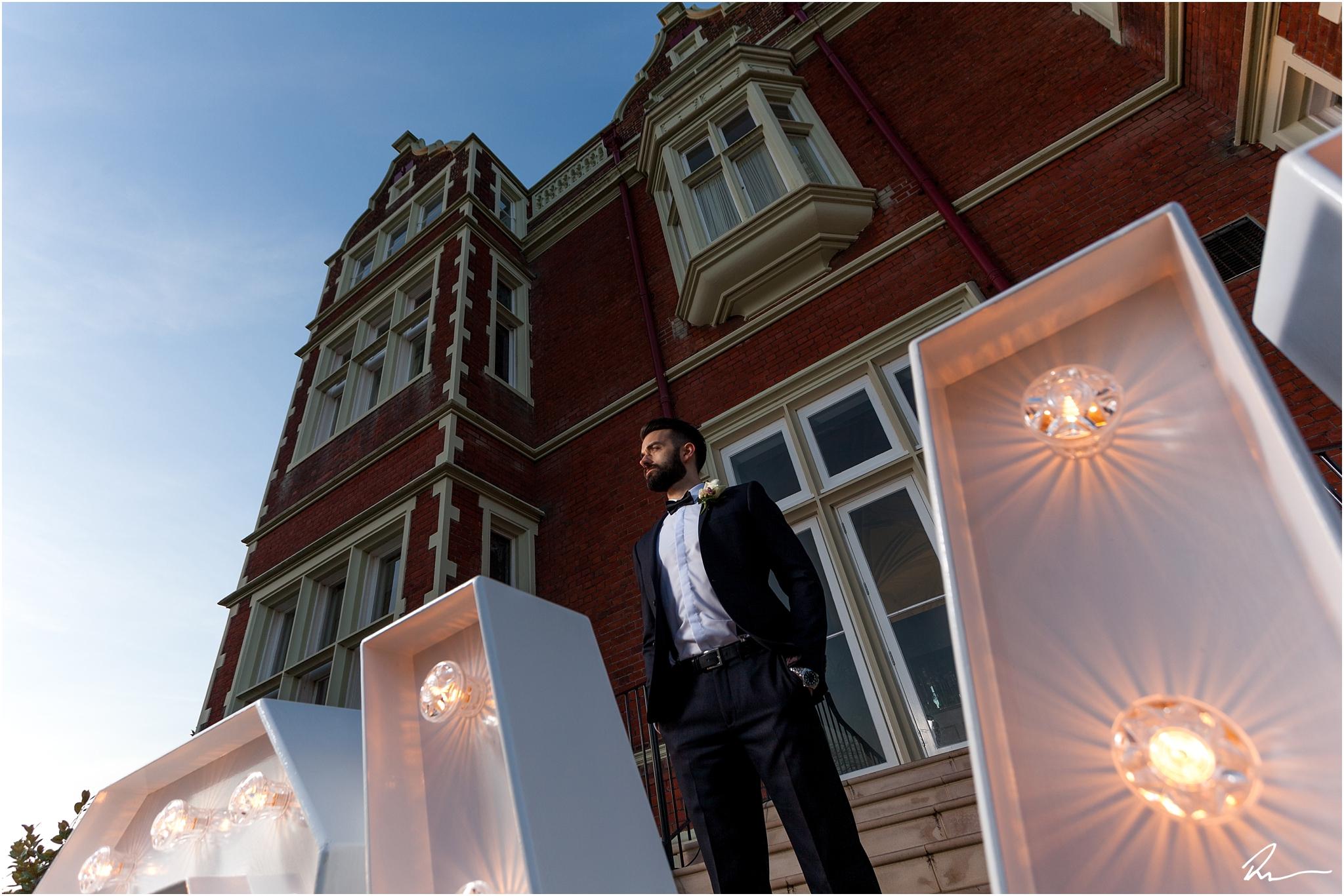 suffolk-wedding-photography