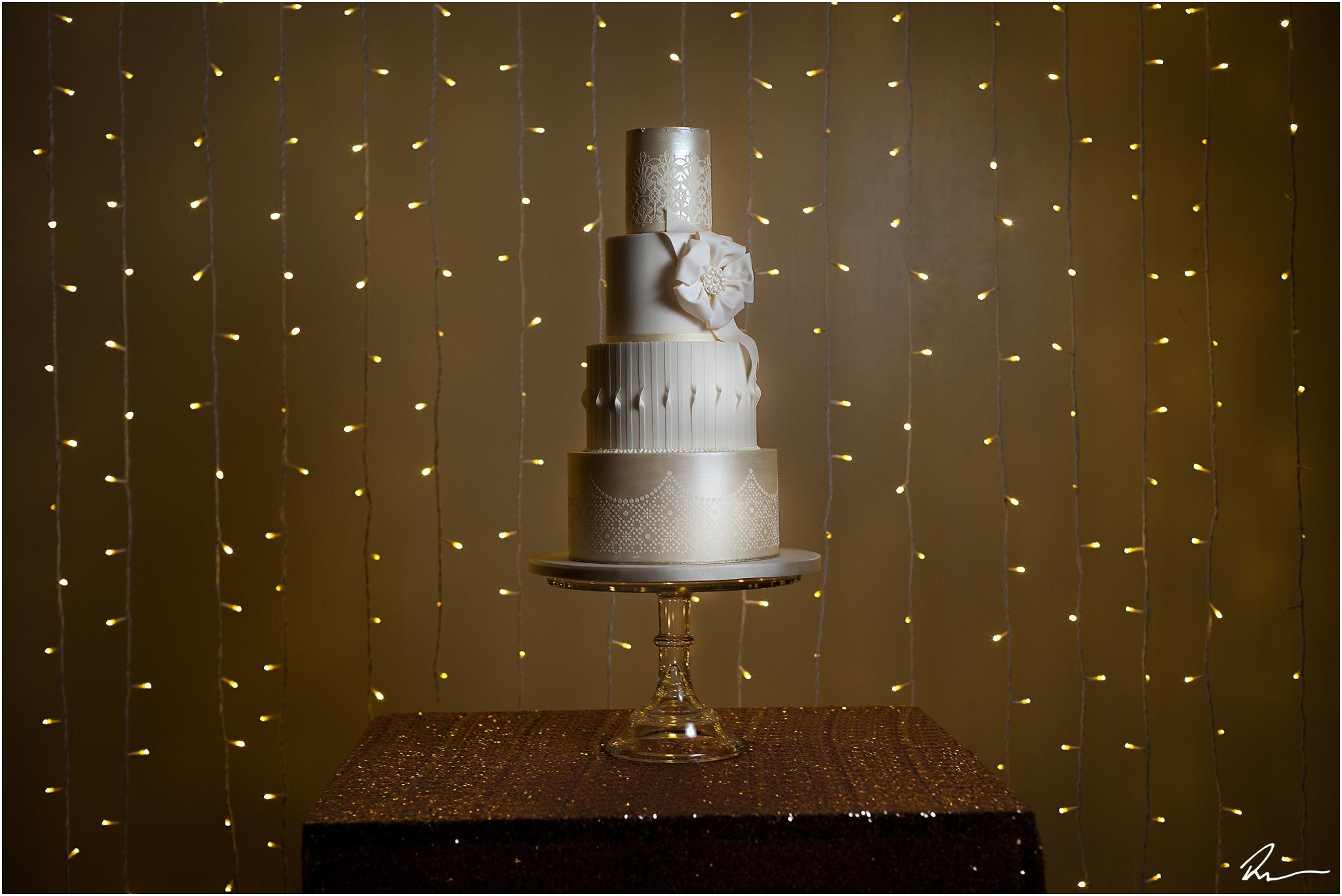 suffolk-wedding-cakes-ross-dean