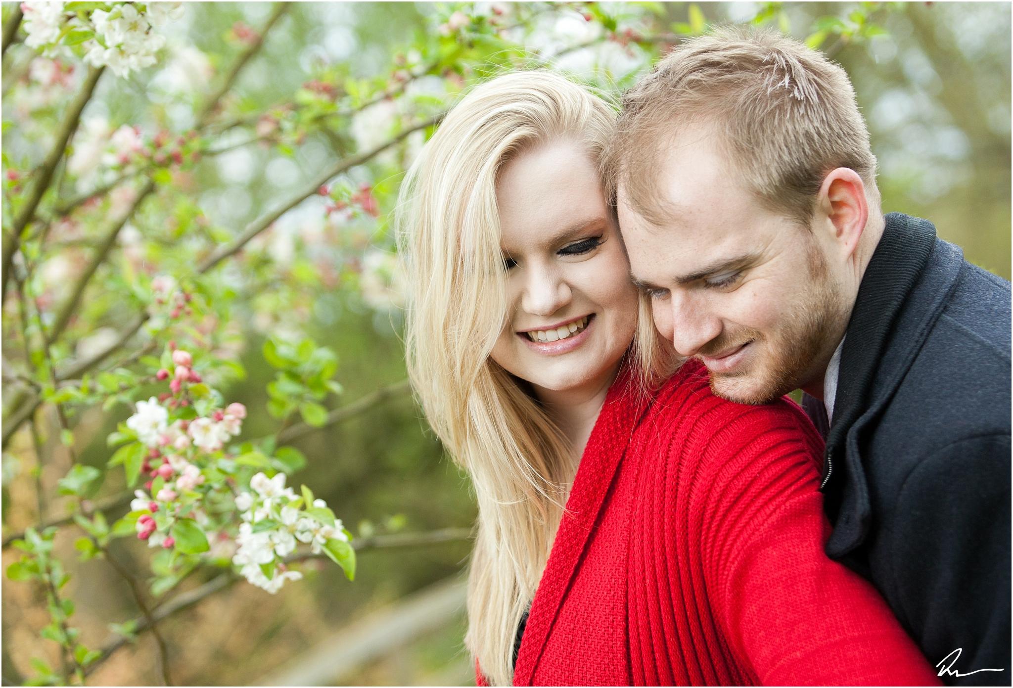 flatford-suffolk-wedding-photographer