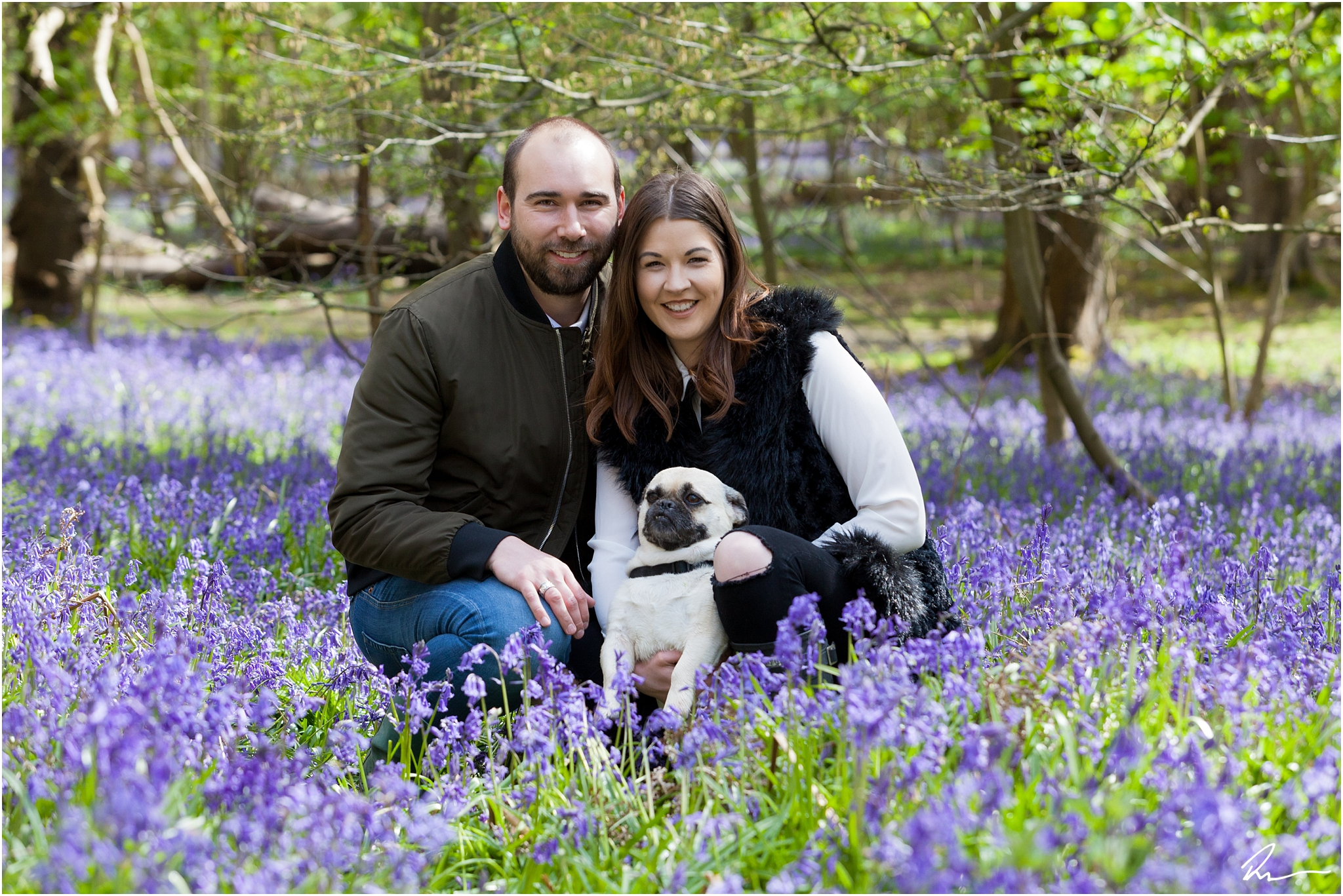 brentwood-essex-engagement-photography