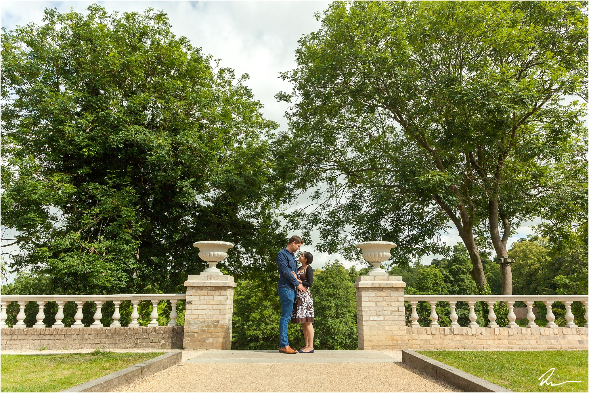 suffolk-wedding-photographer-holywells-park-ipswich