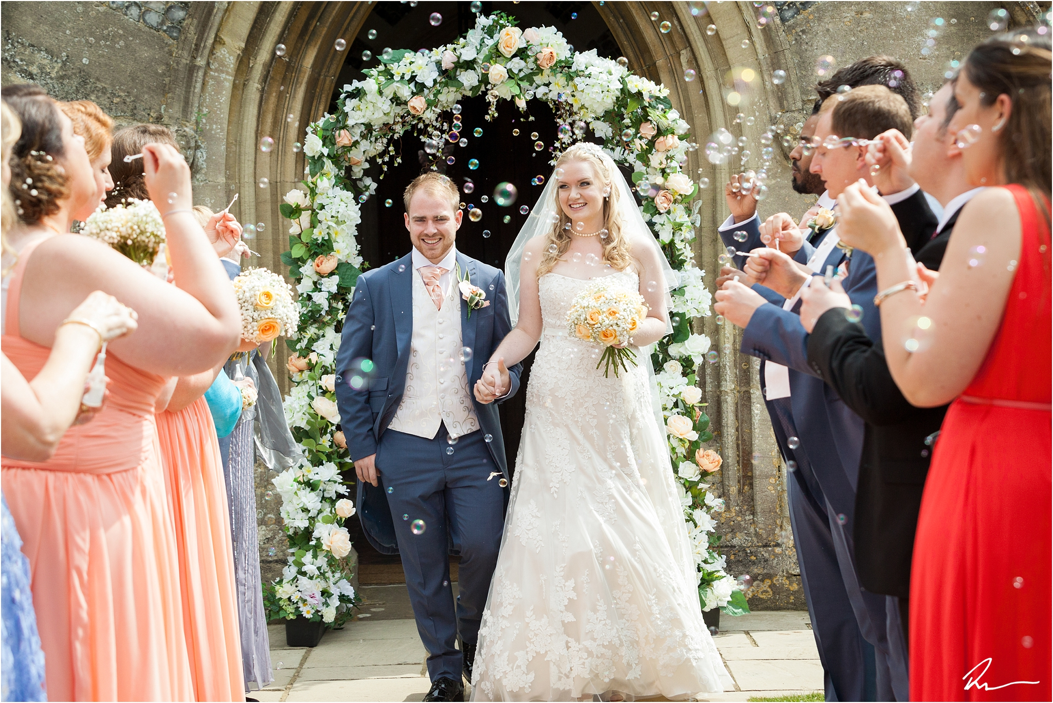 suffolk-wedding-photographers-brantham